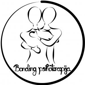 Združenje bonding psihoterapevtov Slovenije